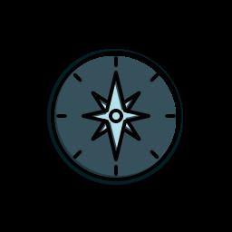 1472109241_compass