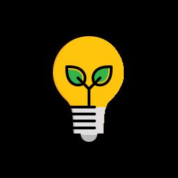 1472109293_lamp_leaf