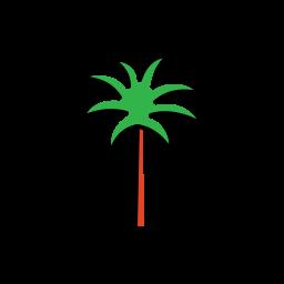 1472109298_palm_tree
