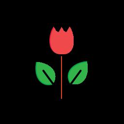 1472109302_flower_4