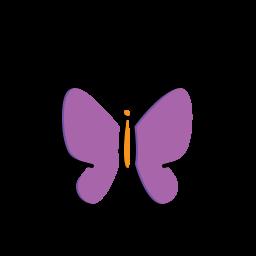 1472109308_butterfly