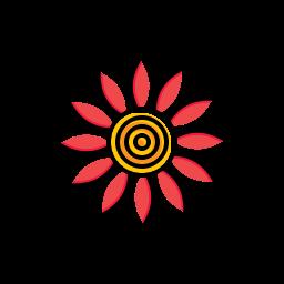 1473048387_flower_2