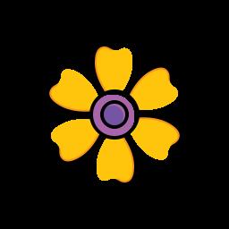1473048402_daisy