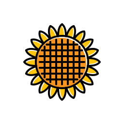 1473048404_sunflower